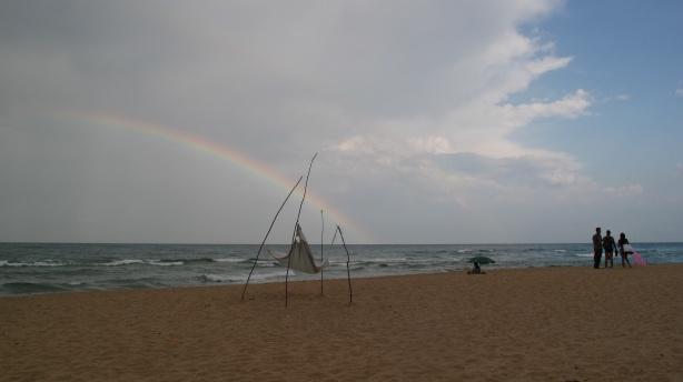 Irakli Rainbow (6)
